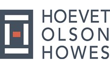 Hoevet Olson Howes, PC